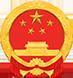 longhua,longhua district