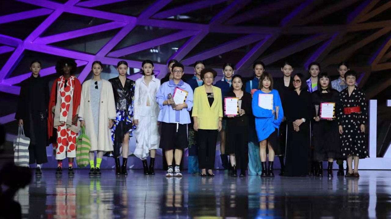 The 2021 Yinger Prize finals,longhua,longhua district,Longhua Government Online