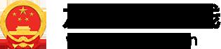 龙华区政府在线logo